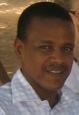 Dr Samuila Sanoussi