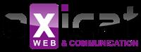 logo-oxicat-2011-200px