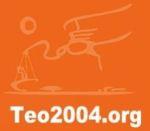 teo2004